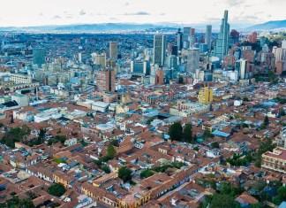 Bogotá, la capital del emprendimiento y la innovación de América Latina. Este es uno de los grandes retos que se ha propuesto la administración de Claudia López.