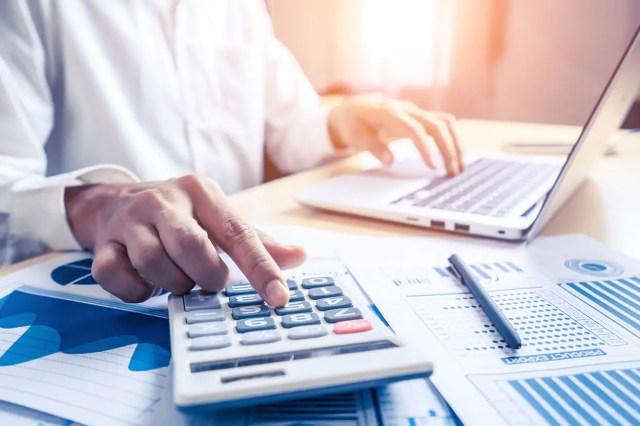 DIAN superó meta de recaudo de impuestos en 2019, ¿a dónde irán?