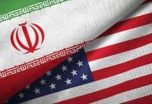 Activos refugio, los más beneficiados por la crisis entre Irán y Estados Unidos