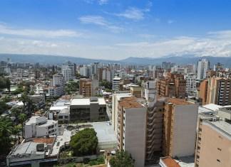 Estas son algunas de las propuestas económicas del alcalde de Bucaramanga
