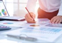 ¿Cómo entender la rentabilidad de una inversión?