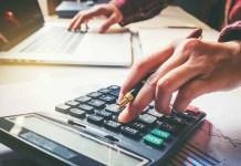 Los efectos del COVID-19 en el mercado de renta fija