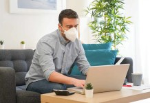 La importancia de proteger a las empresas frente al COVID-19