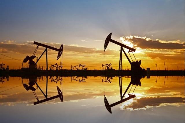 Recorrido histórico por los precios del petróleo