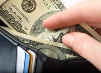 Cuatro alternativas para invertir en dólares desde Colombia