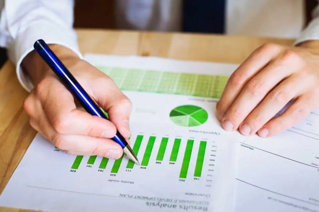 El papel que jugará la inversión sostenible en la recuperación económica