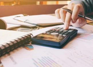 Sectores para invertir en 2020 y obtener descuentos en su declaración de renta de 2021