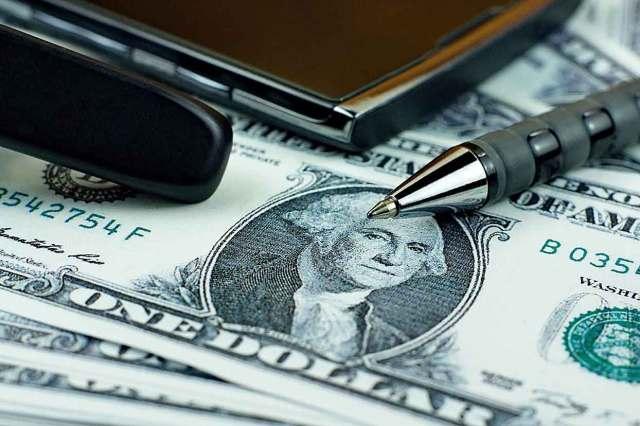 Derivados financieros: una alternativa para mitigar la volatilidad del precio del dólar