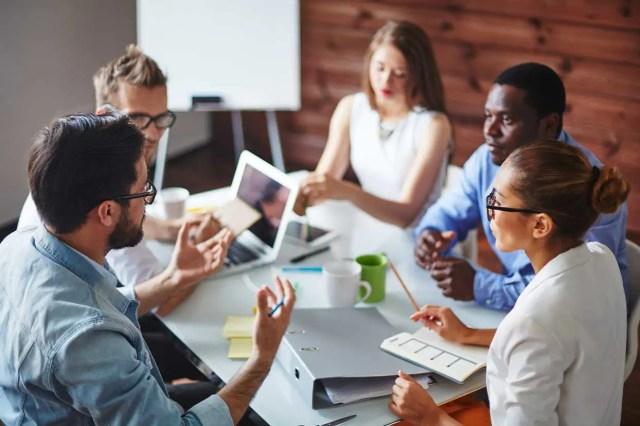 La importancia de diversificar el esquema de financiación y la estructura de pasivos en las empresas