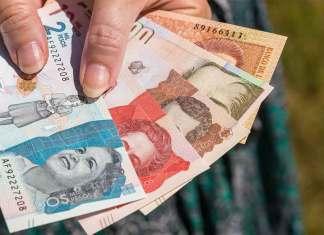EMBI y CDS: dos indicadores del riesgo país en América Latina