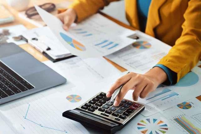 ¿Cómo construir un sector financiero más robusto y accesible?