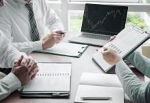Conozca este novedoso instrumento de inversión: los bonos híbridos