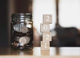 Oportunidades de inversión para el 2021