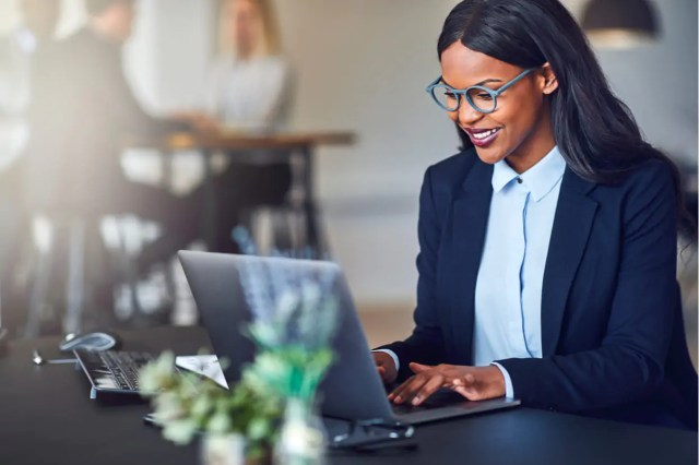 ¿Cuál es el perfil inversionista de las mujeres?