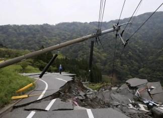 ¿Qué tiene que ver la economía con los desastres naturales?