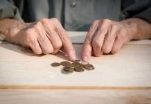 ¿Qué beneficios tiene invertir en un Fondo Voluntario de Pensión (FVP)?