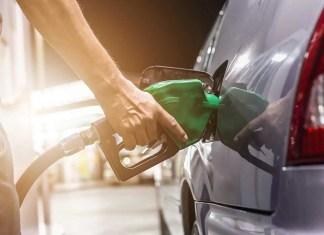 Conozca cómo se ha comportado el precio de la gasolina