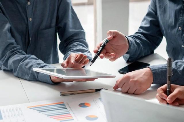 Inversión por objetivos: la tecnología financiera para alcanzar sus metas