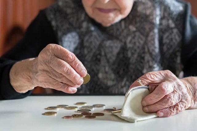 Pese a pandemia, los fondos de pensiones presentaron resultados positivos