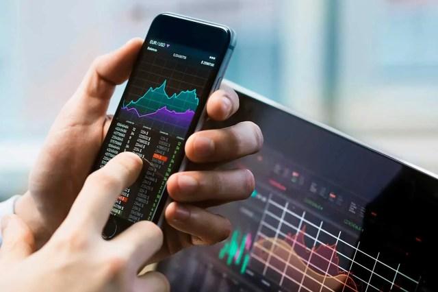 Se avecinan nuevas oportunidades de inversión con la integración de las bolsas