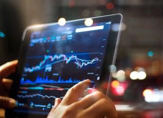 Todo lo que debe saber de las opciones, el instrumento financiero del mercado bursátil