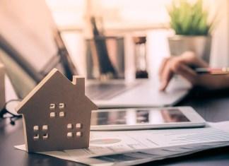 Entérese qué son los REITS, un vehículo de inversión del sector inmobiliario