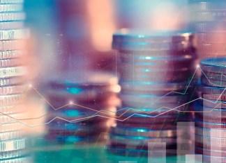 Las monedas digitales, la apuesta de los bancos centrales