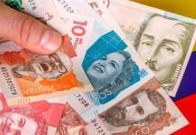 Sistema económico colombiano: ¿cómo funciona?