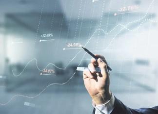 Gestión activa o pasiva para sus inversiones, ¿cómo elegir la adecuada?