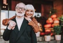 Fechas clave para ponerse al día con los aportes a los fondos de pensión