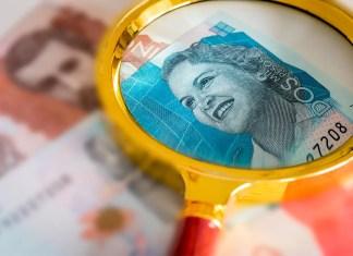 Panorama de la Inversión Extranjera Directa en Colombia