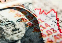Inflación en Colombia aumenta, ¿cómo impacta a sus inversiones?
