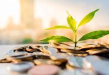 Colombia se convierte en el primer emisor de un bono verde en moneda local de América Latina