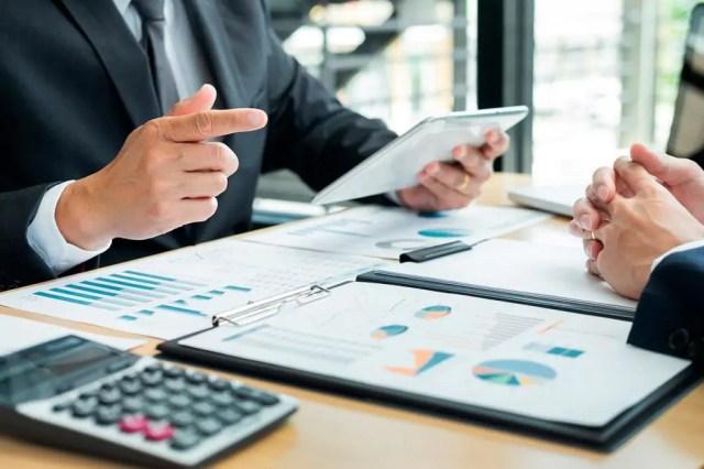 """Entérese cuáles son los beneficios de """"Inversión por objetivos"""""""