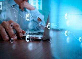 Por primera vez en Colombia se emite bono con tecnología blockchain