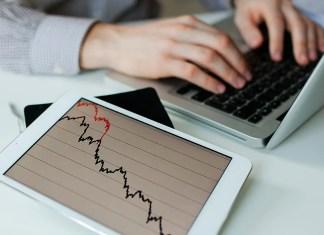 ¿Qué pasa con los inversionistas cuando una empresa se declara en quiebra?