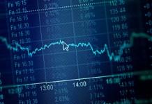 Tasas de interés en el continente impactan a las inversiones