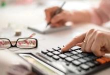 Unificar los aportes a pensión realizados en el exterior es posible