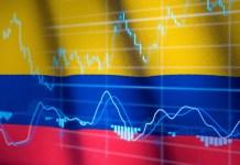El Mercado Global Colombiano, una alternativa para invertir en empresas extranjeras