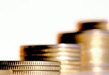 ¿Qué podría pasar con sus inversiones si aumenta la tasa de interés?