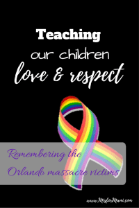 Teaching love and respect-2