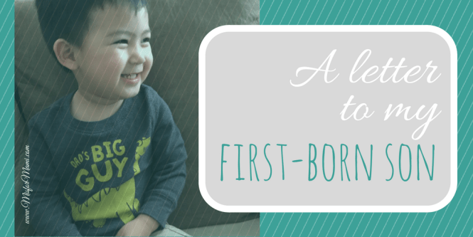 A letter to my first-born son 1024x512-2