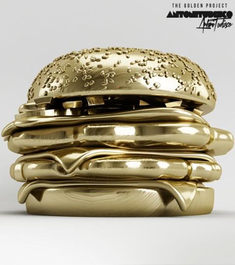 golden01