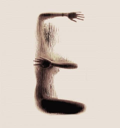 naked-silhouette-alphabet24