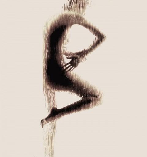 naked-silhouette-alphabet27