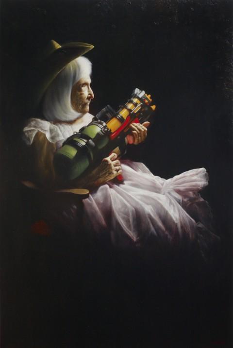 pinturas-jubilado13