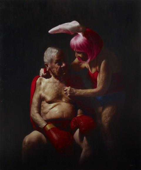 pinturas-jubilado16