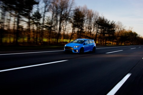 Our other product coordinator Steve Bryson took the journey up to the track as the perfect opportunity to snap some roller shots.