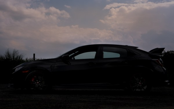 Heavy Breathing – 2017+ Honda Civic Type R Performance Intake R&D, Part 3 – Production Sample and Test Results
