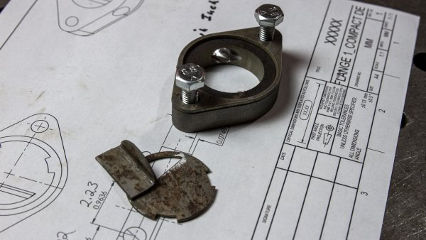 Dirty Work – Oil Catch Can Kit R&D, Part 3: Testing